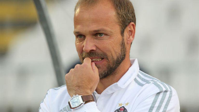 Oglasio se Ivan Tomić: Bleki je zver od igrača, setite se kakav je bio Vidić! Vlahović kao Pipo Inzagi