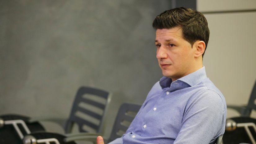 Pantelić odgovorio Vidiću: Zvali smo te da budeš s nama i nisi hteo! Zašto sada nož u leđa?