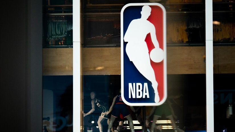 Odložen duel Atlante i Finiksa, sve više problema u NBA
