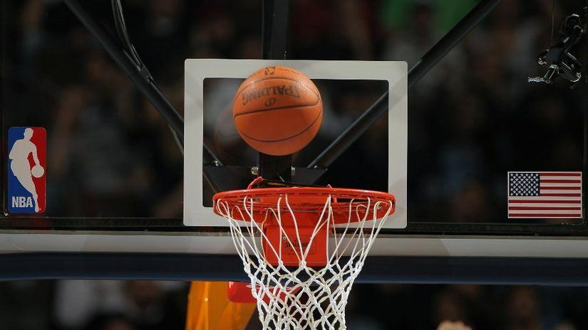 Problem sve veći, još dva odlaganja u NBA