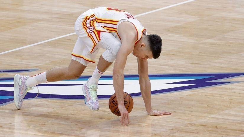 www.mozzartsport.com