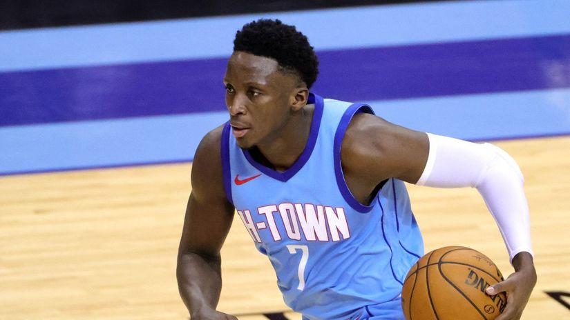 Majami rasturio NBA pijacu: Stiže Oladipo, čeka se i Oldridž! Dalas uzeo Redika i Melija
