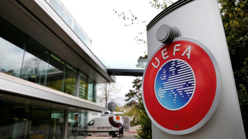 Neće ići lako do evropske Superlige, UEFA i klubovi ponovo u klinču