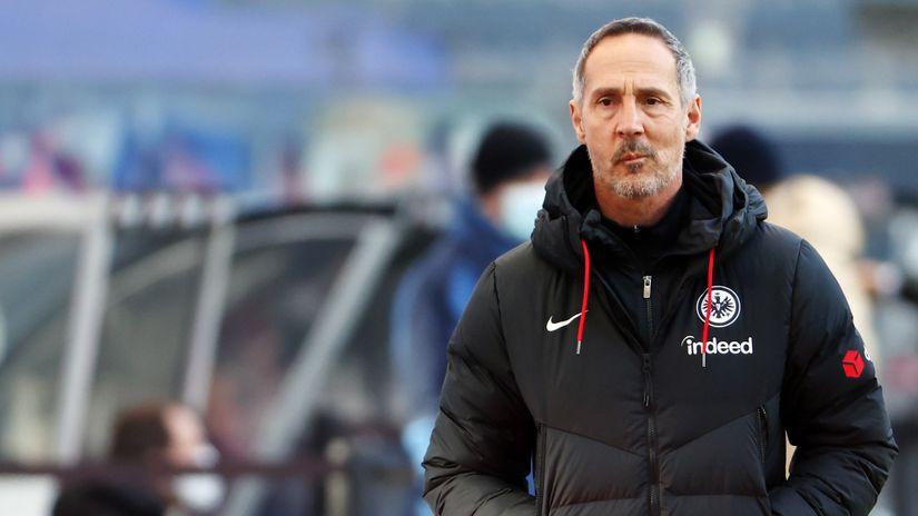 Bild kaže gotovo: Najveće obeštećenje za trenera u istoriji Bundeslige