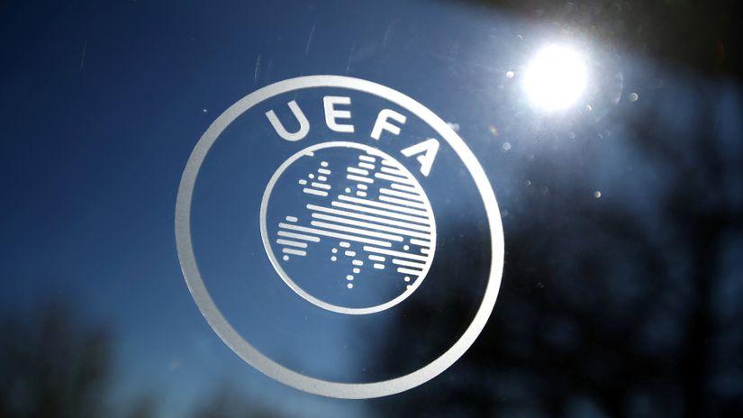 Uefa oštro: Ko uđe u Superligu leti iz svih drugih takmičenja!