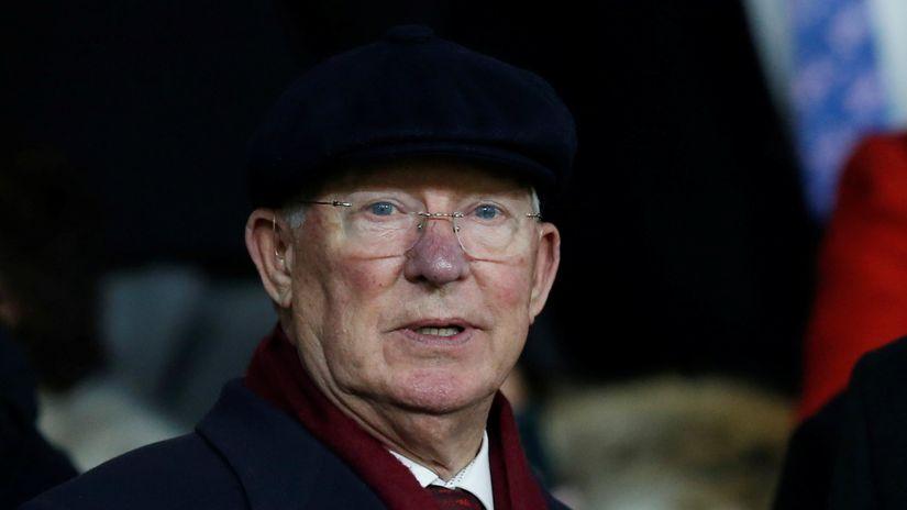 Ferguson: Ideja Superlige se mimoilazi sa 70 godina razvoja evropskog fudbala