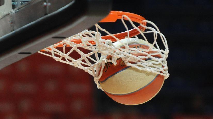 Klubovi ABA lige konačno jedinstveni, Zvezda povlači tužbu