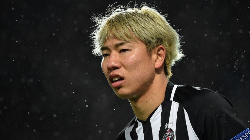 Partizan vs Asano: Ko je (više) kriv?