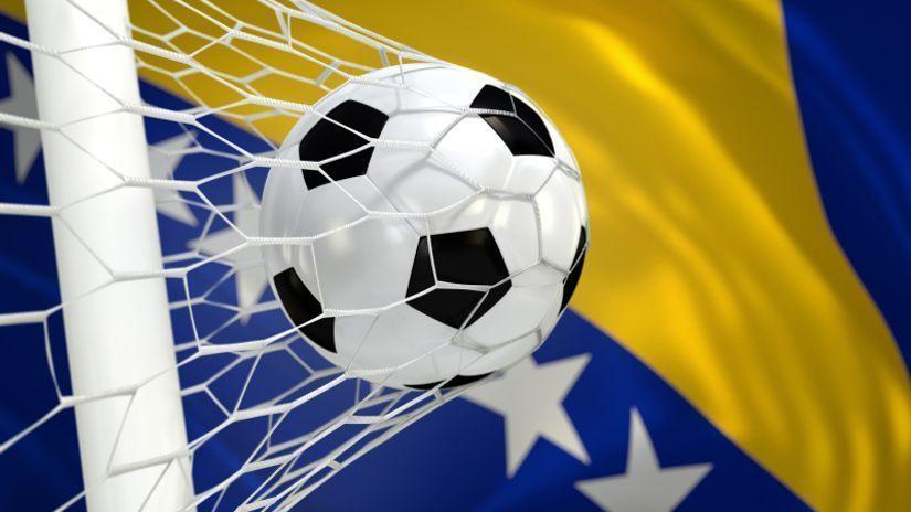 Sarajlije istupile iz Premijer lige: Vratili smo se u najtamniji period domaćeg fudbala, vreme je da sposobni zamene podobne
