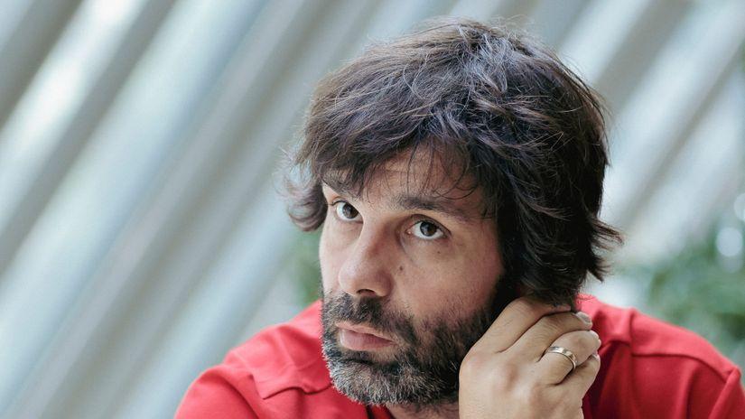 INTERVJU – Miloš Teodosić: Mogao sam i ja da propustim neka okupljanja, ali mi je reprezentacija pod obavezno