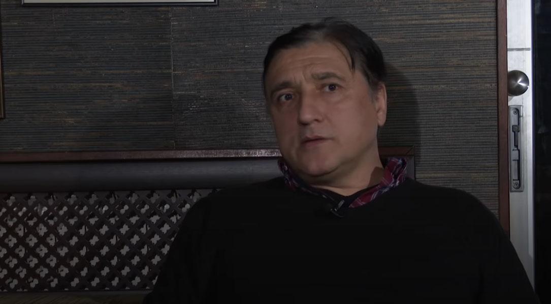 Darko Pančev (©Youtube Screenshot)