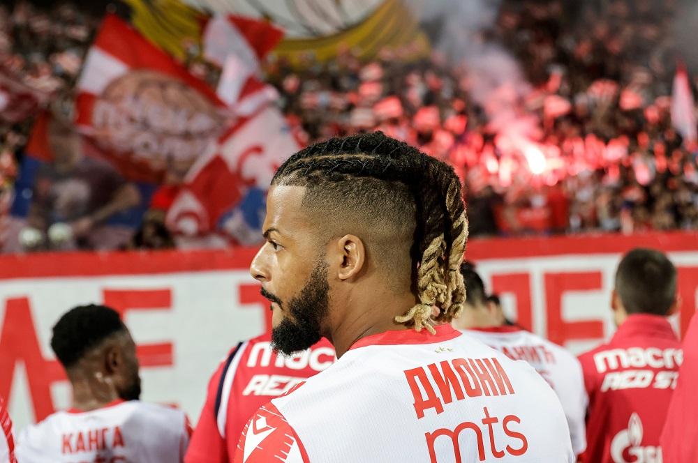 Foto: Star Sport