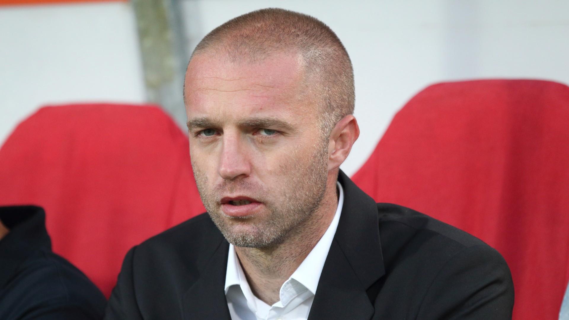 Bondžulić: Dobro smo se branili, imali smo i sreće