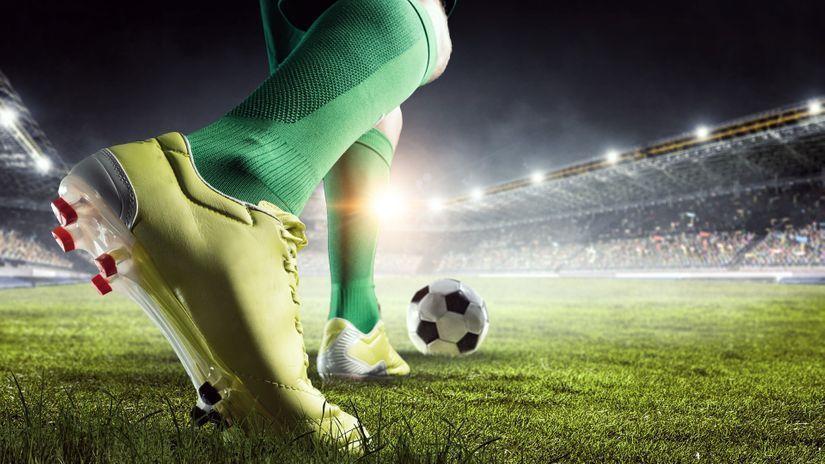 Rezzime jučerašnjeg dana (utorak): Sportingova pobeda za 50 posto uspešnosti