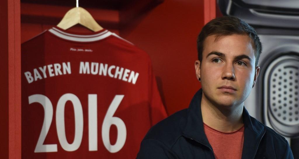 Najkontroverzniji transfer Bundeslige: Kako je Gece napustio Klopa zbog Gvardiole